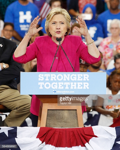 hilary-clinton-picture