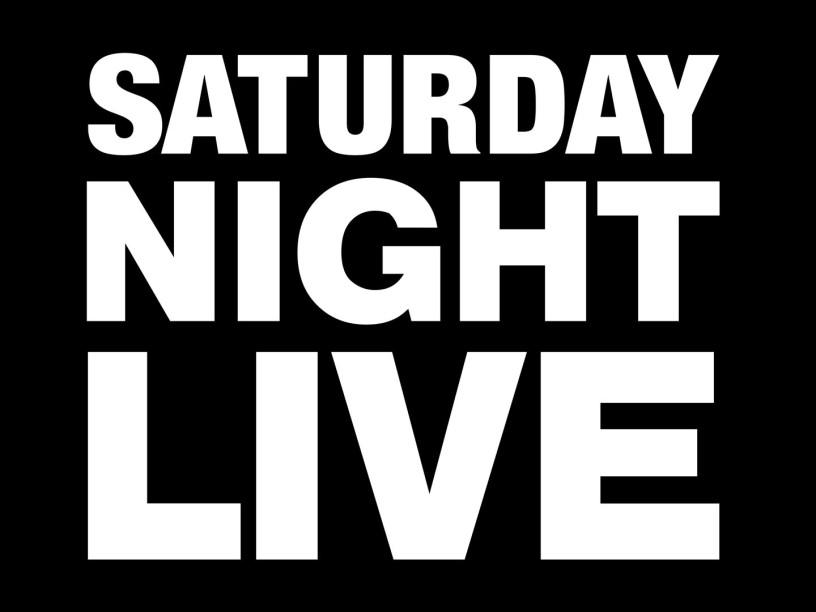 "SATURDAY NIGHT LIVE -- NBC Late Night -- Pictured: ""Saturday Night ..."