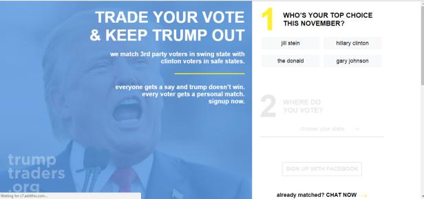 trump traders screenshot.png